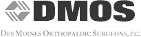 Des Moines Orthopedic Surgeons, P.C.